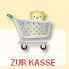 Bauch & Baby Store