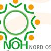 Nordosthelfer GmbH