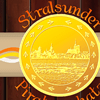 Stralsunder Piratenschatz