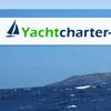 Yachtcharter-24.com