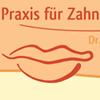 Dr. Ute Gürtler